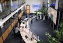 Breitbandausbaugebiet Nordhessen: 100 MBit/s ab sofort für alle Kunden der Netcom Kassel