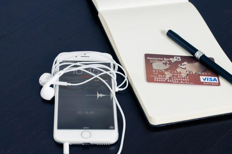Deutsche sind Europameister bei der Nutzung von Onlinebanken und erwarten mehr digitale Services