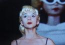 Choreografische Werkstatt des Staatstheaters – Heute letzte Vorstellung