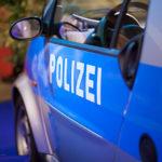 Rund um den Tag des Einbruchschutzes: Polizei Nordhessen mit Infostand in Vellmar