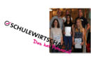 Arbeitgeberverband HESSENMETALL Nordhessen belohnt Schüler für gelungene Praktikumsdokumentationen.