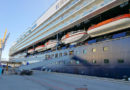 BMVI fördert Bordstrom- und mobile Landstromversorgung für See- und Binnenhäfen