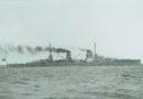 """""""Allen voran!"""" – Die SMS SEYDLITZ: eine deutsche Schlachtschifflegende"""
