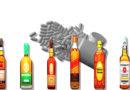 Bei Medikamententherapie auf Alkohol verzichten