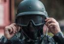 Tötungsdelikt zum Nachteil von Herrn Regierungspräsidenten Dr. Lübcke: Polizeiliche Maßnahmen in Harlesiel
