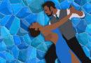 Was sie vom Tanzen für ihre Beziehung lernen können