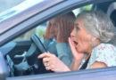 """Interview mit dem Verkehrsanwalt Jens Dötsch: """"Ältere Autofahrer nicht pauschal als Risikogruppe abstempeln"""""""