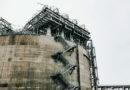 Bundesrat erleichtert Investitionen für LNG-Terminals