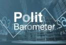 RTL/n-tv-Trendbarometer Forsa-Aktuell: Grüne auf Platz 1 – SPD nur noch bei 12 Prozent