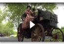 Ältestes Auto der Welt bei Einbecker Oldtimertagen unterwegs