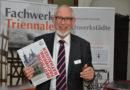 Buch Deutsche Fachwerkrathäuser: Hommage an besondere Fachwerkbauten