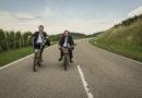 Bad Zwesten macht Spaß und gibt mit Open Air Film 25 km/h weiter Gas