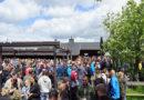"""Von Party-Tourismus und Urlaub daheim: Vier """"ZDF.reportagen"""" im Sommer -1.Teil Willingen"""