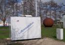 TÜV Rheinland bestätigt Auffassung der Deutschen Umwelthilfe: NO2-Luftmessstationen mit Grenzwertüberschreitungen sind korrekt aufgestellt