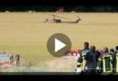 Bundeswehr-Übung: Soldatin (†25) stirbt bei Hubschrauber-Absturz