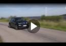 Neue EU Verordnung: E-Autos müssen Geräusche machen