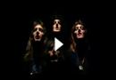 «Bohemian Rapsody»: Eine Milliarde Video-Views bei Youtube