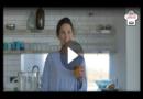 Super-Drink aus Möhren: Gute Gründe für ein Glas Karottensaft