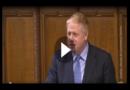 Boris Johnson entscheidet Rennen um May-Nachfolge für sich