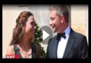 Christian Lindner – Was für eine Schönheit! Stolz präsentiert er allen sein neues Liebesglück