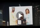 Dubai: Prinzessin flüchtet vor Scheich
