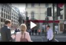 EU erlaubt Unitymedia-Übernahme durch Vodafone – das sind die Folgen
