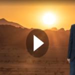 38°C im Schatten: Sahara-Düse heizt Deutschland ein!