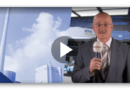 Debatte um CO2-Steuer: Wie teuer wird Benzin?