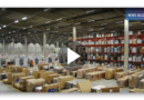 Amazon will mehr als 2.800 neue Stellen in Deutschland schaffen