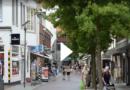 42,6 Grad bestätigt: Hitze-Hauptstadt Lingen