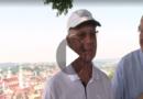 Beckenbauer entgeht wohl Anklage – Ärzte fürchten Lebensgefahr