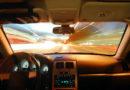Zustimmung für Sicherheitssysteme im Auto