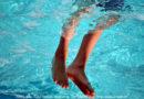 Carola Rackete, oder wie Seenotrettung zum Rohrkrepierer wird