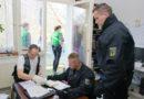 Bundespolizei überführt Ticketbetrüger
