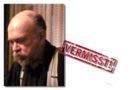 Gerald N. (67) wird vermisst: Er trug meist schwarze Kleidung und einen schwarzen Hut