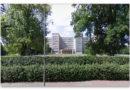 Die Basis der Exzellenz: Forschungsstandorte in Deutschland – Keine Hessische Uni dabei