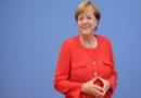 """Mensch Merkel: """"ZDFzeit"""" über """"Widersprüche einer Kanzlerin"""""""