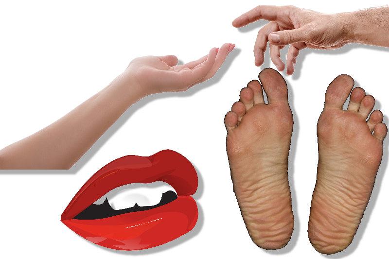 Mund hand fuß krankheit wie lange zuhause bleiben