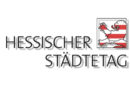 Hessischer Städtetag fordert geordnete Rückkehr ins öffentliche Leben