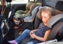 Und noch einmal:  TÜV Rheinland: Kinder und Tiere bei Hitze niemals im Fahrzeug lassen