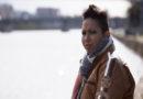 """""""Wo ist meine Familie?"""" ZDF-""""37°""""-Doku begleitet Betroffene bei der Suche"""