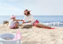 Leichte Beine an heißen Sommertagen – Entspannt durch die Urlaubszeit mit Kompressionsstrümpfen