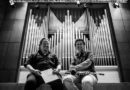 Halbjahresprogramm vorgestellt: Kultur in der Elisabethkirche