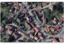 Betrüger ergaunern knapp 40.000 Euro mit Enkeltrick: Kripo sucht Zeugen der Geldübergabe im Bereich Welleröder Straße und Kasseler Straße