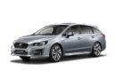 Subaru Levorg startet zu Preisen ab 26.990 Euro  ins neue Modelljahr