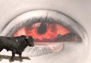 Stierkampf auf Mallorca wird wieder blutiger