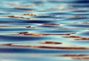 """Ab Heute leben wir auf Pump: Deutsche Umwelthilfe fordert ab heute den """"Plastik-Einweg-Boykott"""" als persönlichen Beitrag zum Earth Overshoot Day"""