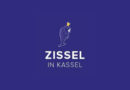 Mit Bus und Bahn zum Kasseler Zissel