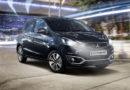 """Mitsubishi Space Star ist der """"Auto Bild""""-Spartipp für Pendler"""