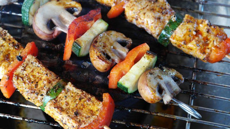 Ernährung kann bei chronischen Entzündungen helfen